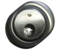 Μαγνητικό Defender Monolito Disec MRM29SK για κλειδαριά omega plus