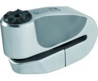 Λουκέτο δισκόπλακας  Granit Detecto X-Plus 8000, με κύλινδρο Abus X-Plus και συναγερμό