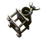 Βάση LUMA SE4/SH/HC πλαϊνή για όλους τους τύπους λουκέτων σε σχήμα πέταλο