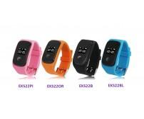 EasyKid 1 EKS22,παιδικό κινητό τηλέφωνο για ομιλία-ρολόι SOS