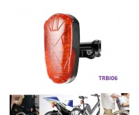 Bike EasyTrack,αδιάβροχο GPS Tracker ποδηλάτου/μηχανής/αμαξιδίου