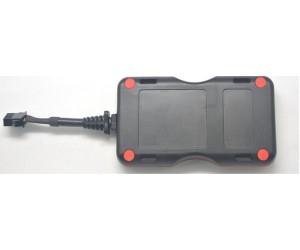 Car EasyTrack,GPS Tracker αυτοκινήτου/μηχανής