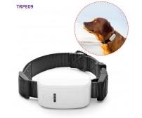 Pet EasyTrack,GPS Tracker για κατοικίδια-κολάρο
