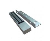 Βάση στήριξης Fenice LB-280S τύπου L για σωστή τοποθέτηση ηλεκτρομαγνήτη