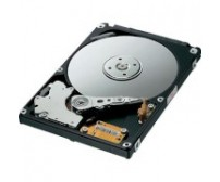 Σκληροί δίσκοι Τoshiba HDD SATA, με εγγύηση σωστής λειτουργίας