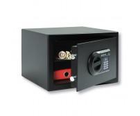 Χρηματοκιβώτιο πιστοποιημένο δαπέδου με κωδικό Burg-Wächter Home Safe, επίπεδο ασφάλειας B