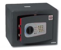 Χρηματοκιβωτιο Domus Mobil Logica, με ηλεκτρονικό κωδικό