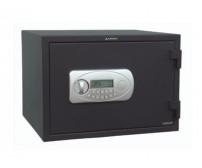 Χρηματοκιβώτιο πυρασφαλείας Arregui Ignum με ηλεκτρονικό κωδικό