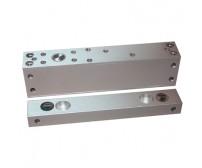 Ηλεκτροπίρος (ηλεκτροπύρος) κουτιαστός Fenice NI-610, για ξύλινες,σιδερένιες και πόρτες αλουμινίου