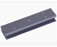 Βάση στήριξης UB-280 του ηλεκτροπίρου JEB250 τύπου U για τη στήριξη του σε γυάλινη πόρτα
