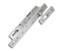 Χωνευτός ηλεκτροπίρος Jantek 250K με κύλινδρο για ανοιγόμενες πόρτες ξύλινες ή μεταλλικές