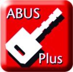 Λουκέτο Abus Granit Plus 37RK/80