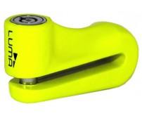 Λουκέτο δισκόφρενου LUMA 73D με πίρο 10mm