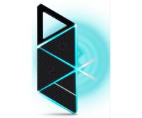 Νέο αντικλεπτικό και GPS KEEP  by Foxkn  με λειτουργία Bleutooth για iphone / Galaxy S3