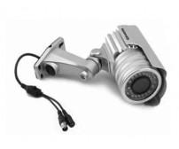 Κάμερα Bullet 420TVL Vari-focal IR 36 led εξωτερικού χώρου Harken