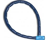 Οικονομική κλειδαριά-φίδι LUMA 885
