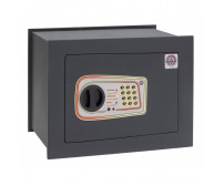 Domus Logica DL Εντοιχιζόμενο Χρηματοκιβώτιο με κωδικό και υψηλό επίπεδο ασφάλειας