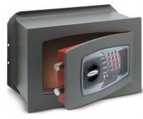 Technomax Trony GT Eντοιχιζόμενο Χρηματοκιβώτιο με ηλεκτρονικό κωδικό
