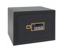 ARREGUI PLUS-C 1800 Χρηματοκιβώτιο υψηλής ασφάλειας με κλειδί και κωδικό, Πιστοποίηση S2