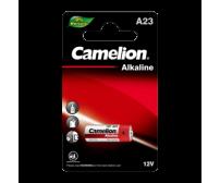 Camelion LR23A, Μπαταρία Αλκαλική